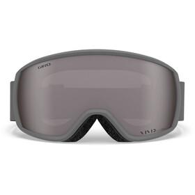 Giro Balance Goggles Men grey/vivid onyx